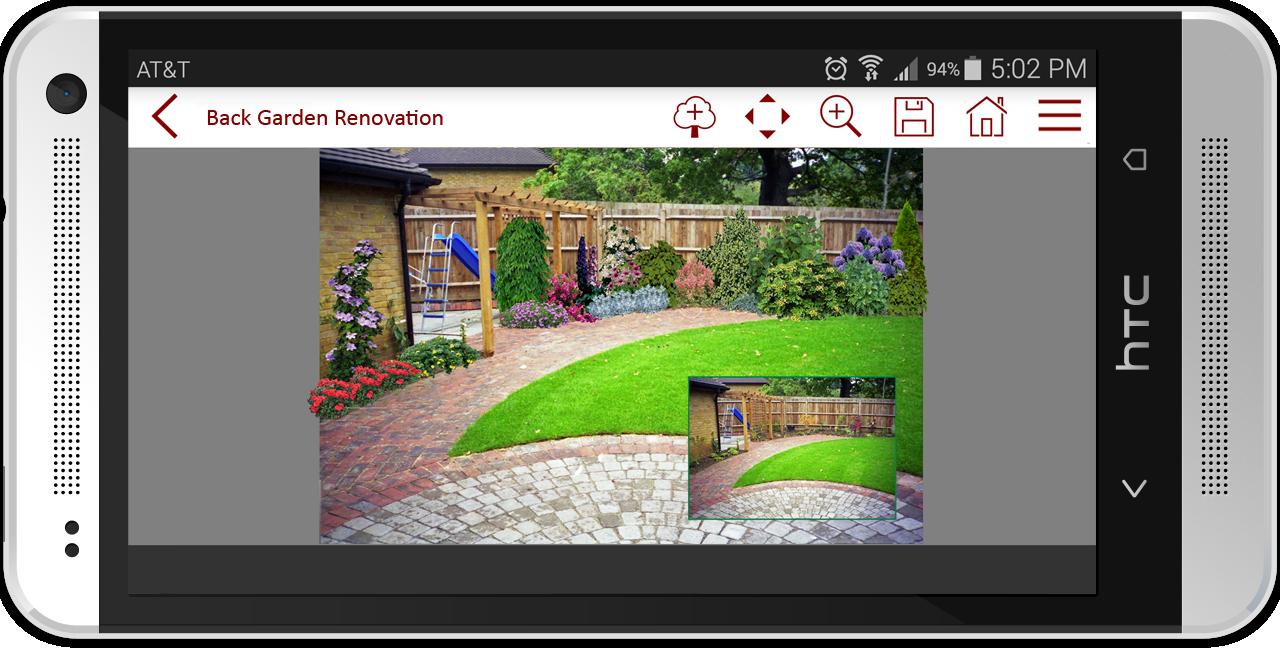 PRO Landscape Home - Landscape & Garden Design App [FREE ...