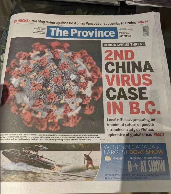 Province-novel-coronavirus-headline-China.jpg