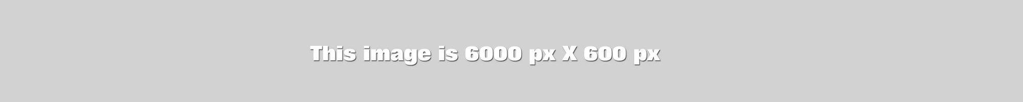 px6000.jpg