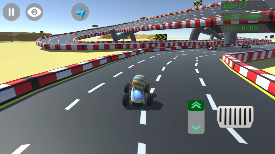 Racers_10_960x540.png