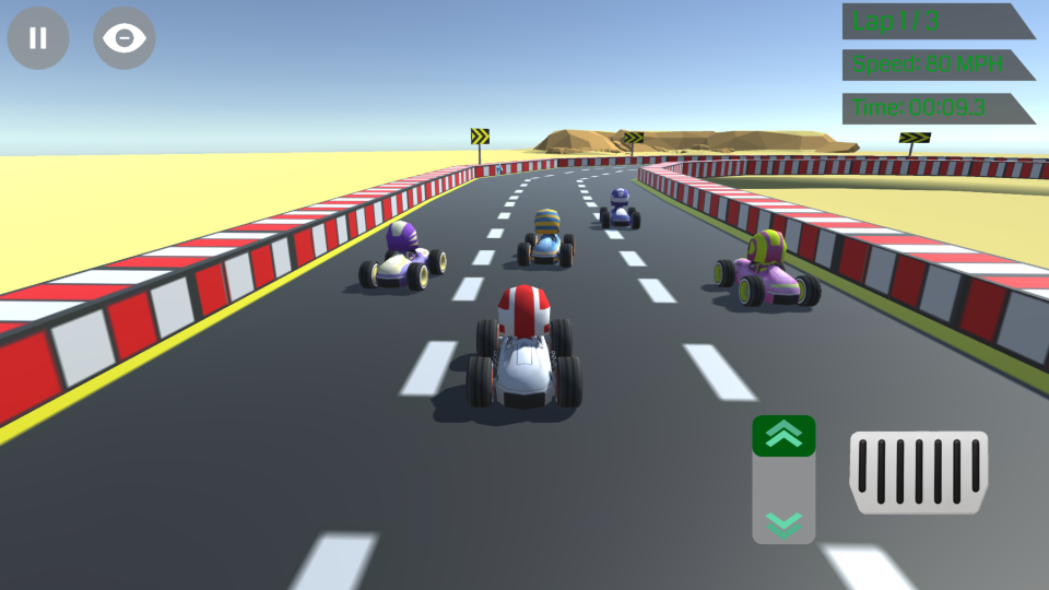Racers_1_960x540.png