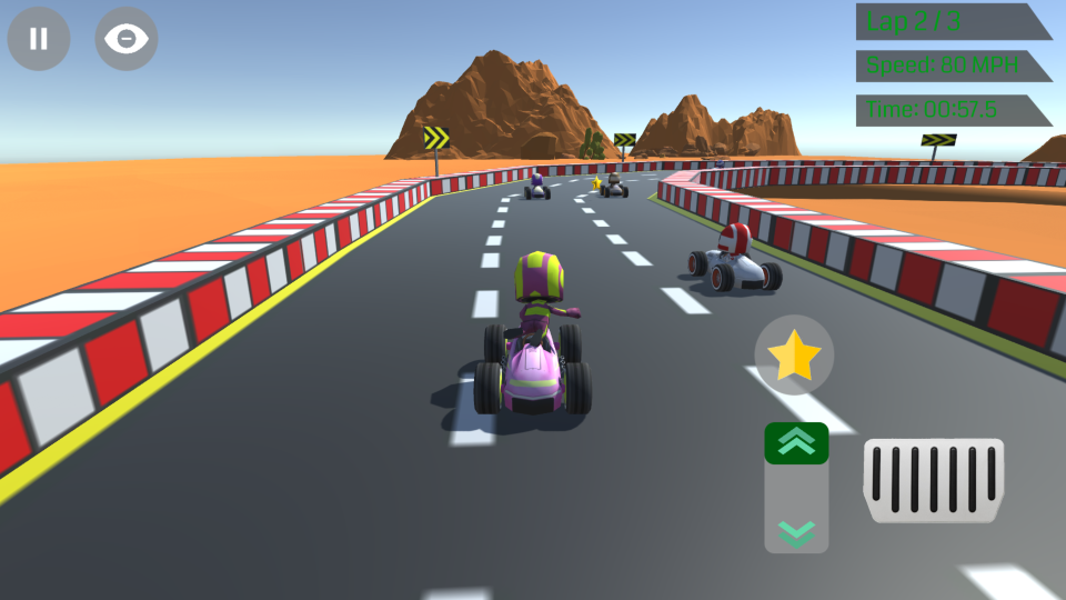 Racers_2_960x540.png