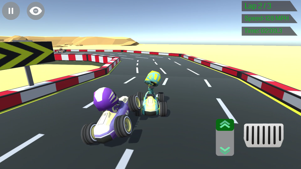 Racers_6_960x540.png