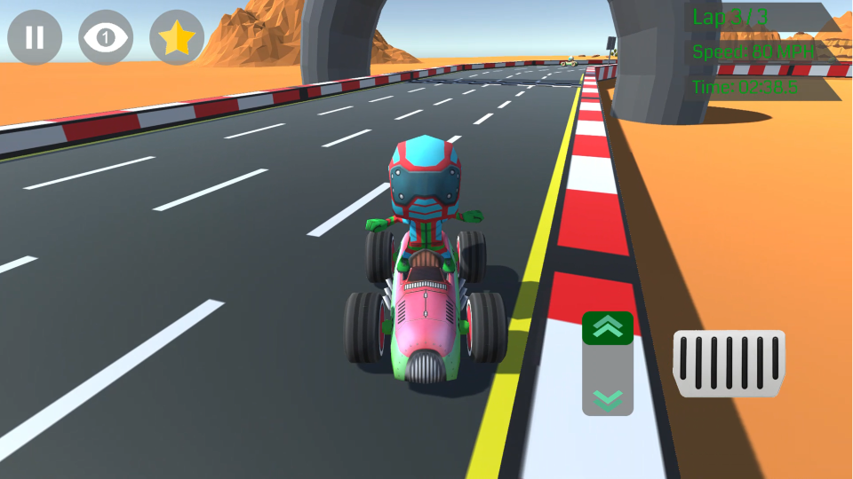 Racers_9_960x540.png