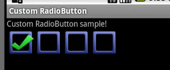 radio_button.jpg