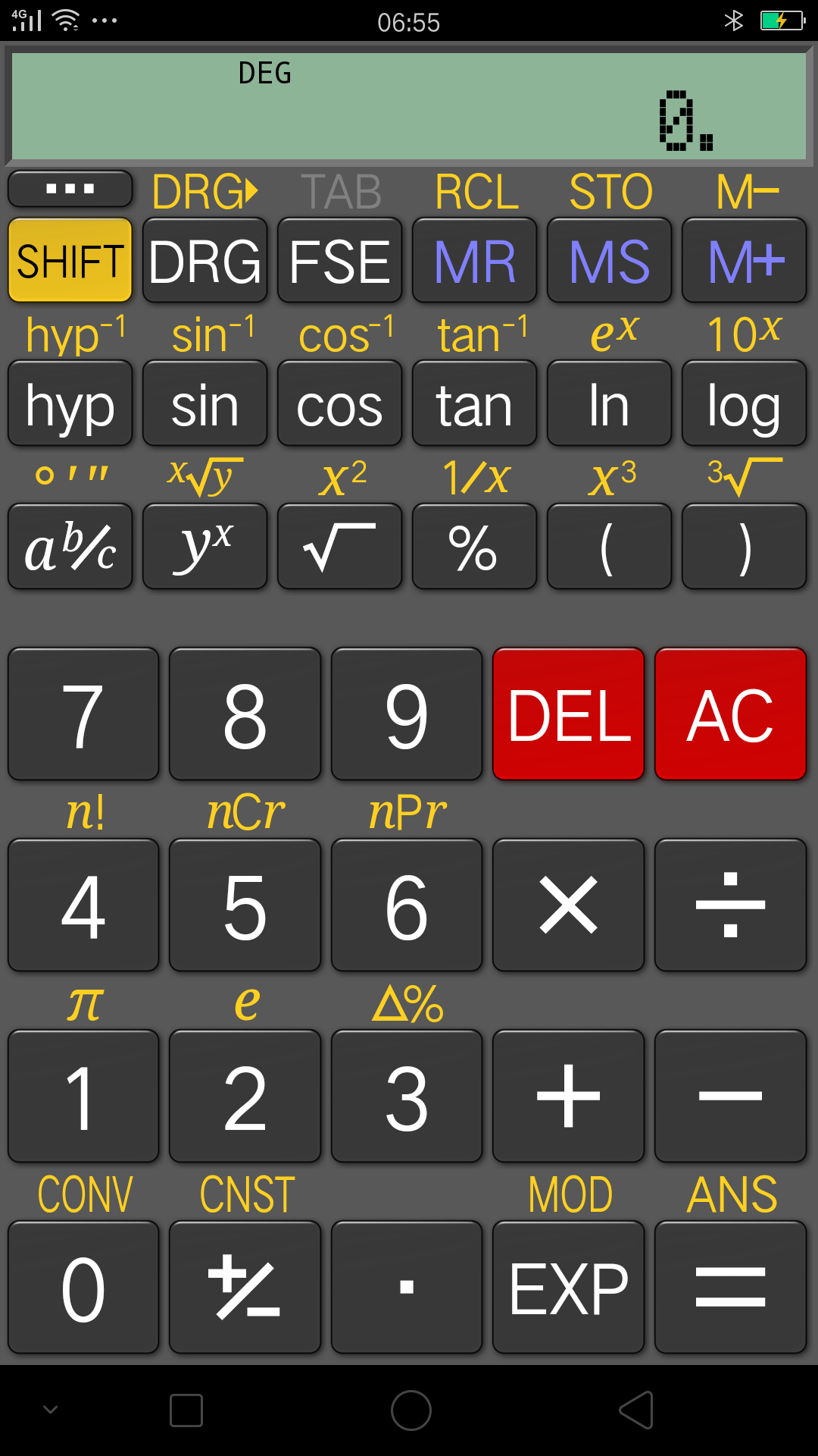 realcalc.png