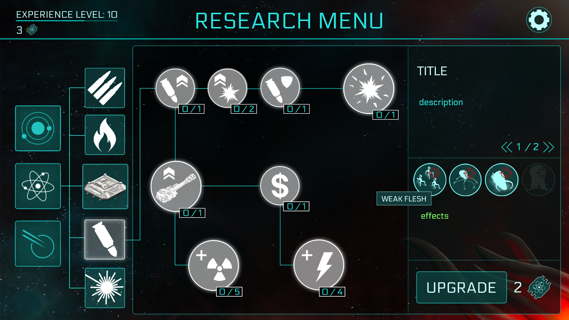 Research_Menu_Artillery Turret.jpg