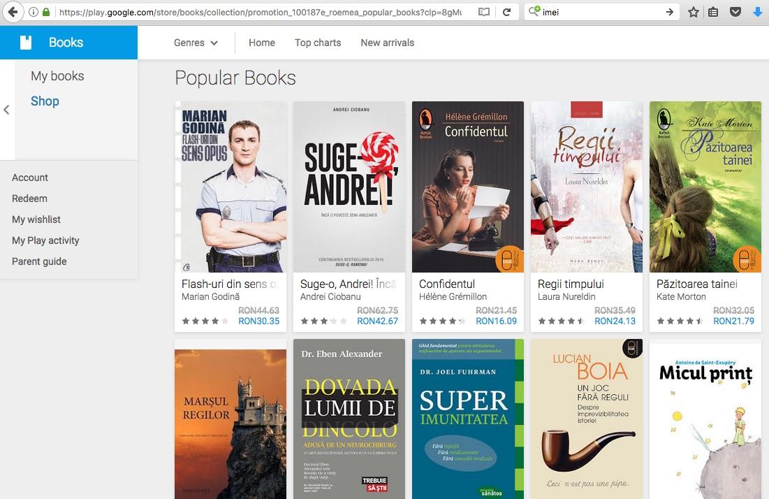 romanian books.jpg
