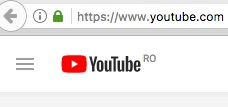 romanian youtube.jpg