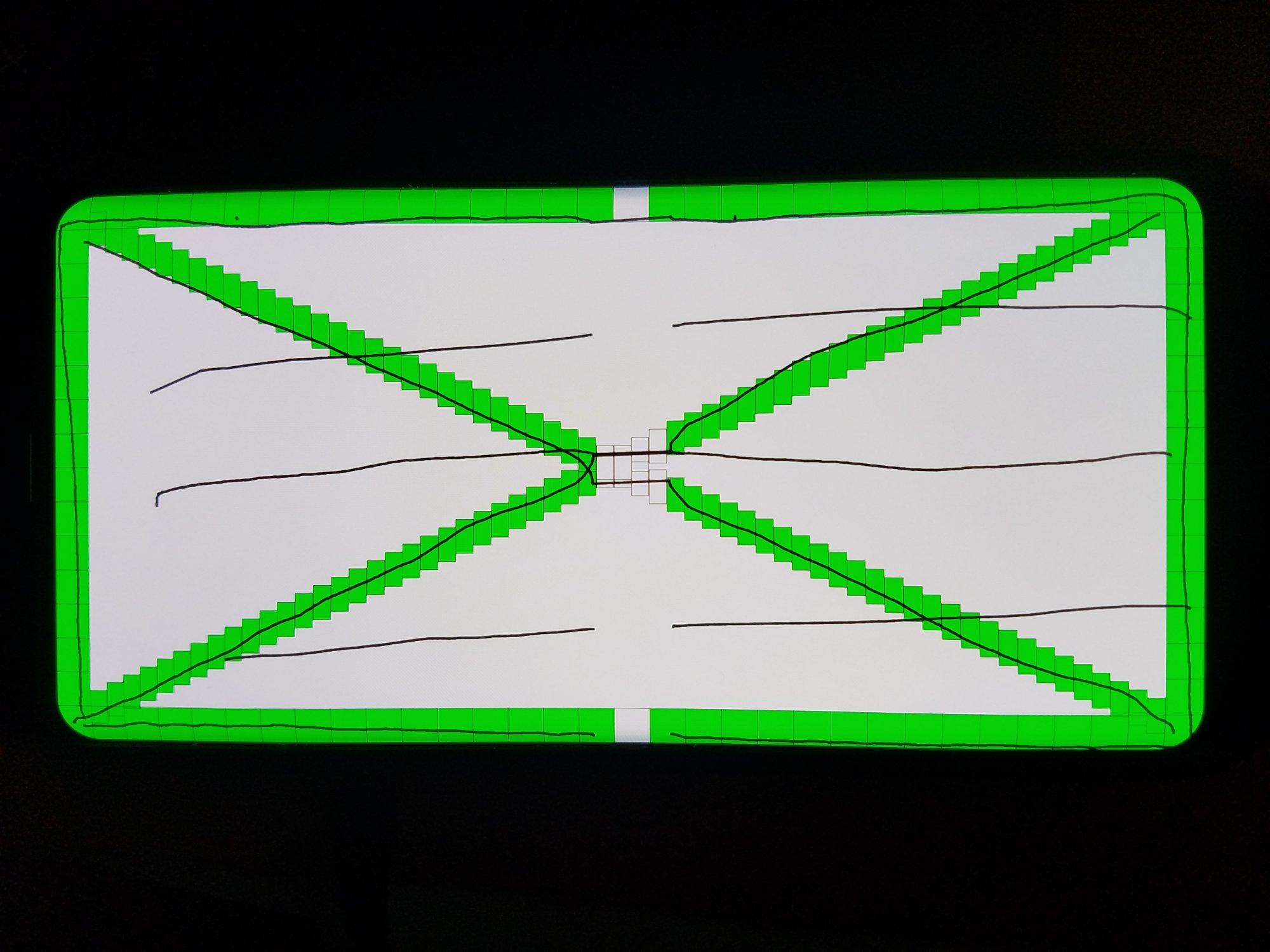 s8 screen.jpg