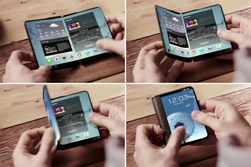 SamsungFoldingDisplay.jpg