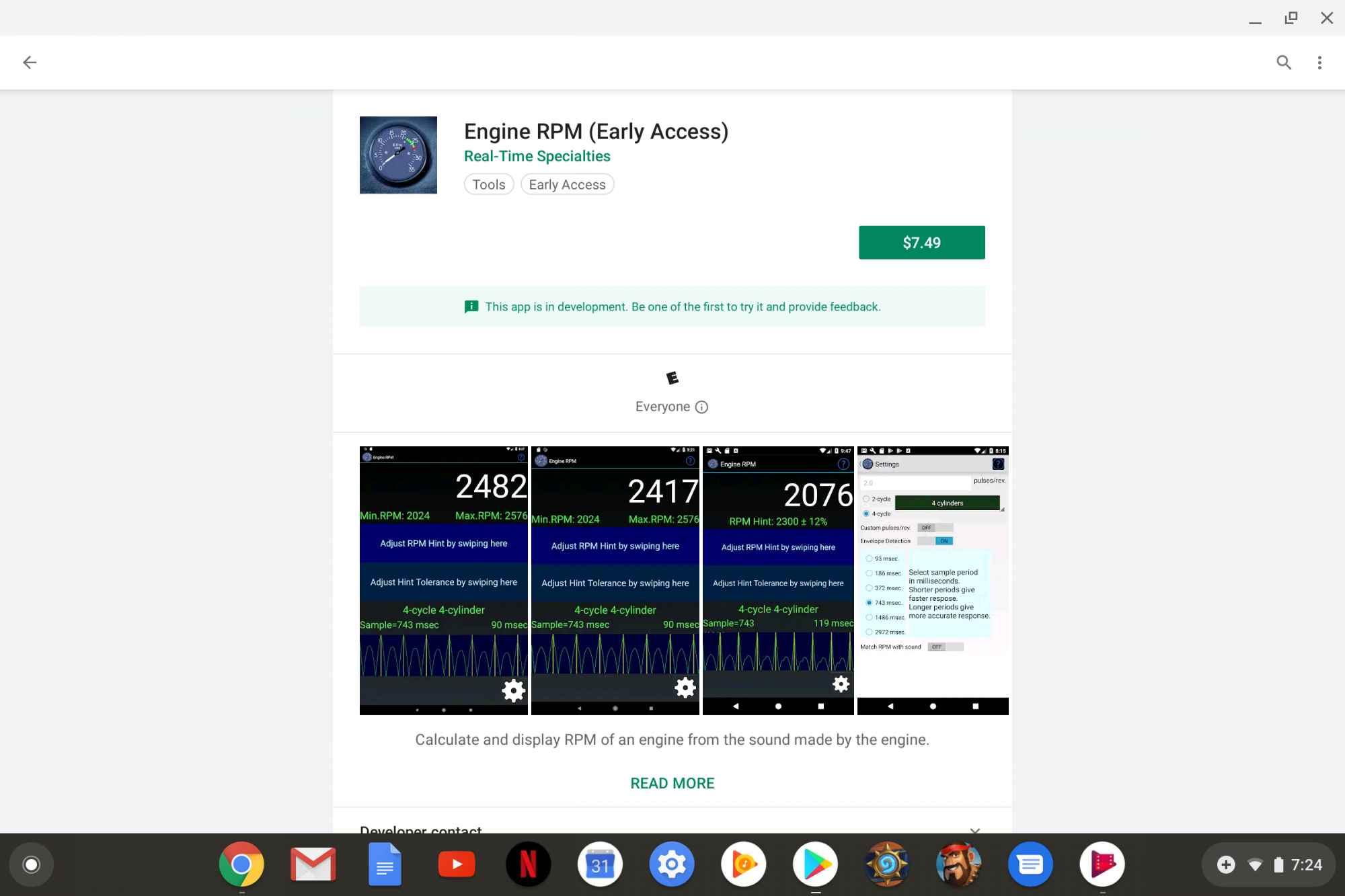 Screenshot 2019-07-18 at 7.24.41 PM.png