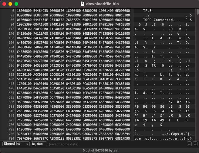 Screenshot 2021-09-24 at 13.15.55.png