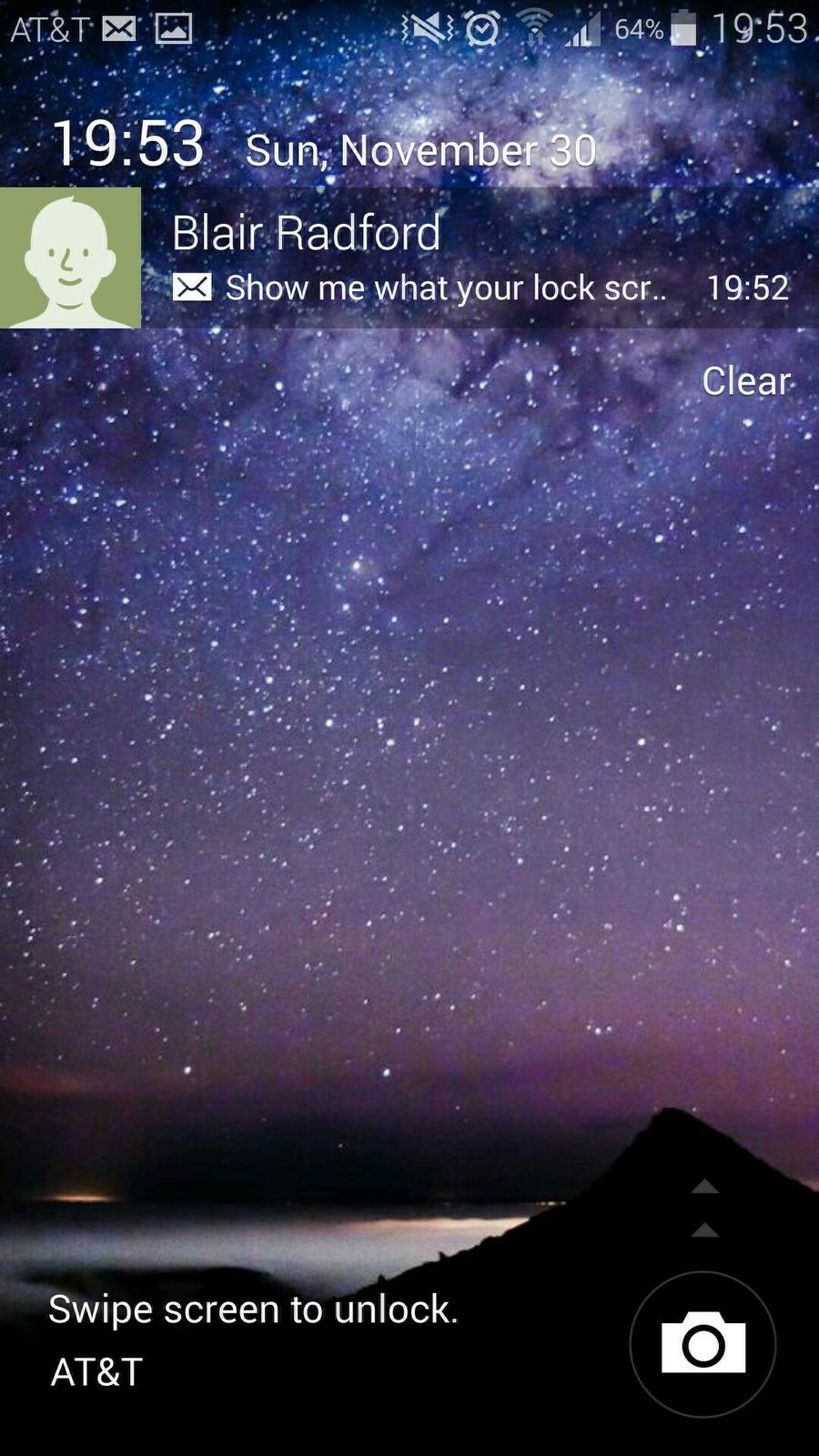 Screenshot_2014-11-30-19-53-08.jpg