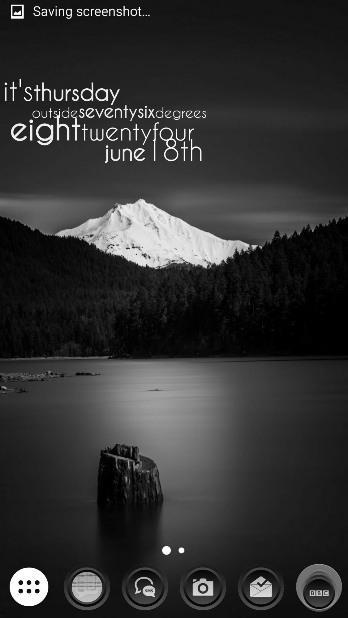 Screenshot_2015-06-18-08-24-19.png