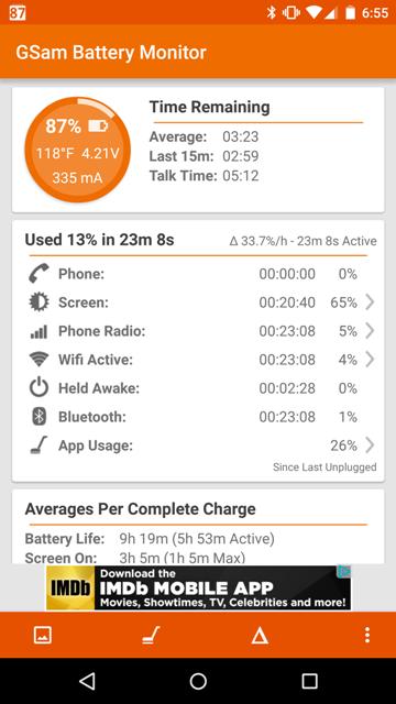 Screenshot_2015 Temp 2.png