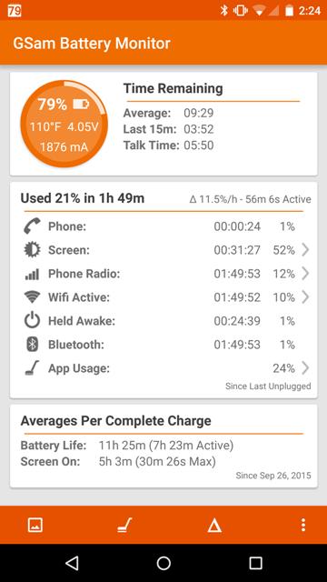 Screenshot_2015 Temp.png