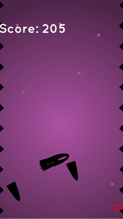 Screenshot_2016-05-30-03-31-26_com.game.png