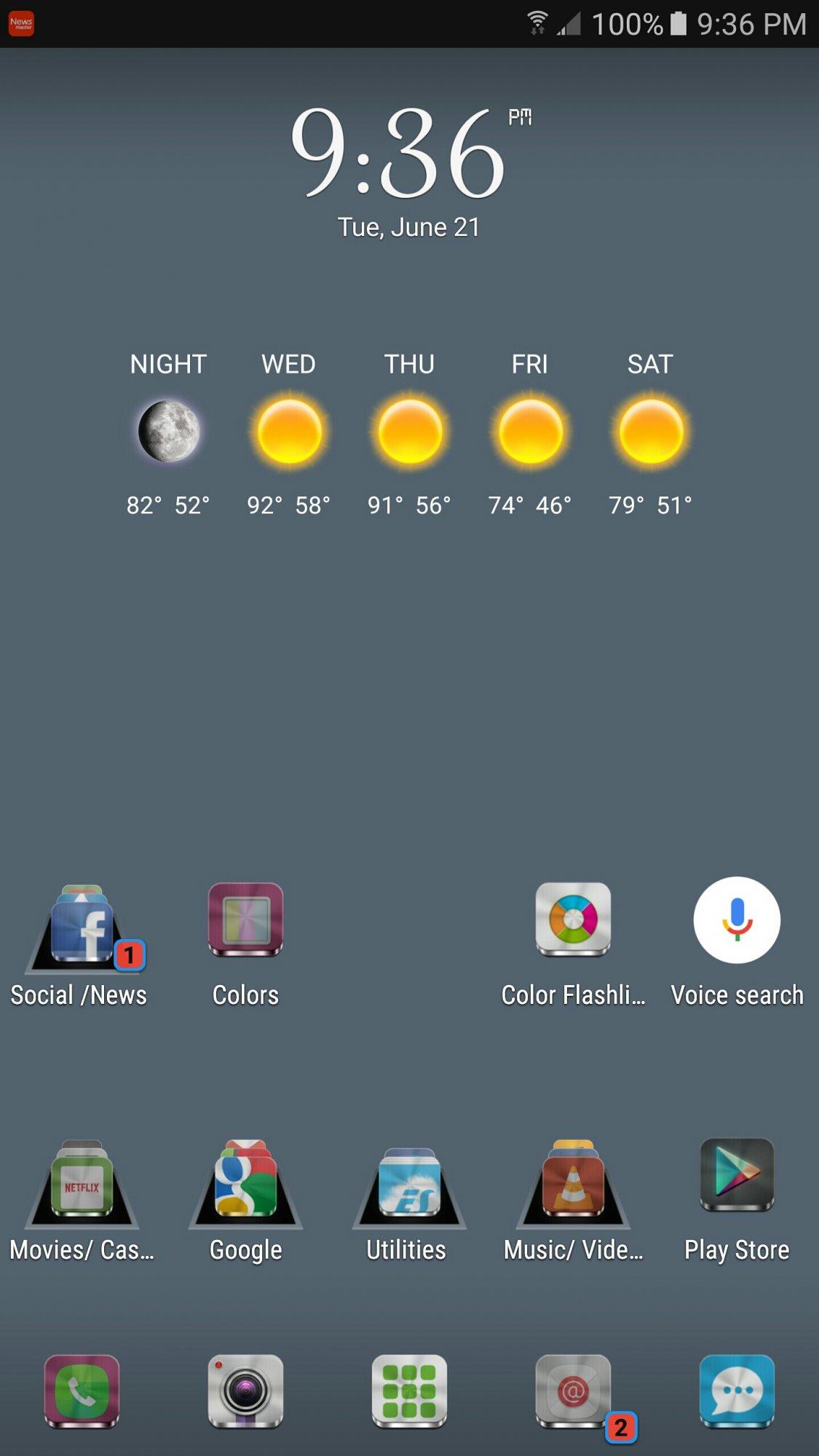 Screenshot_2016-06-21-21-36-38.jpg