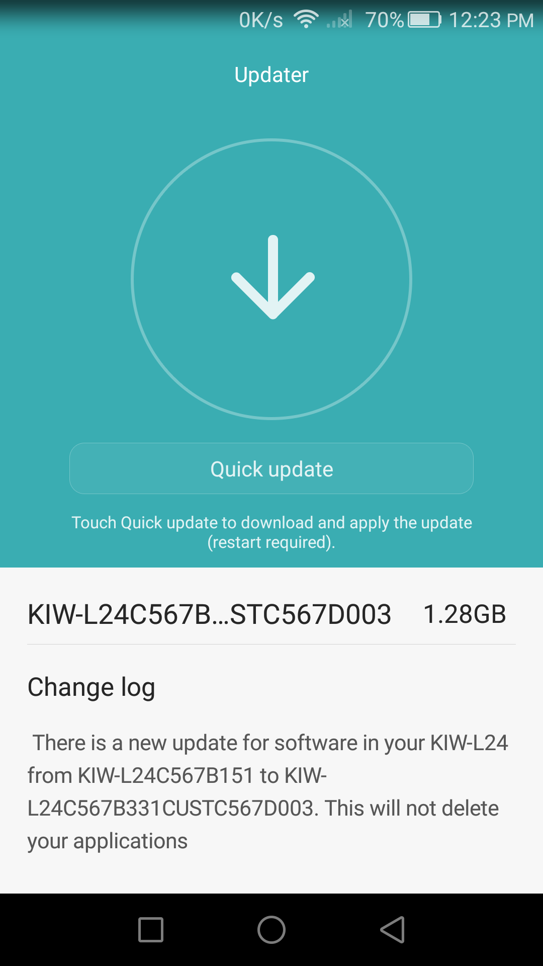 Screenshot_2016-08-20-12-23-44 Android 6 update.png