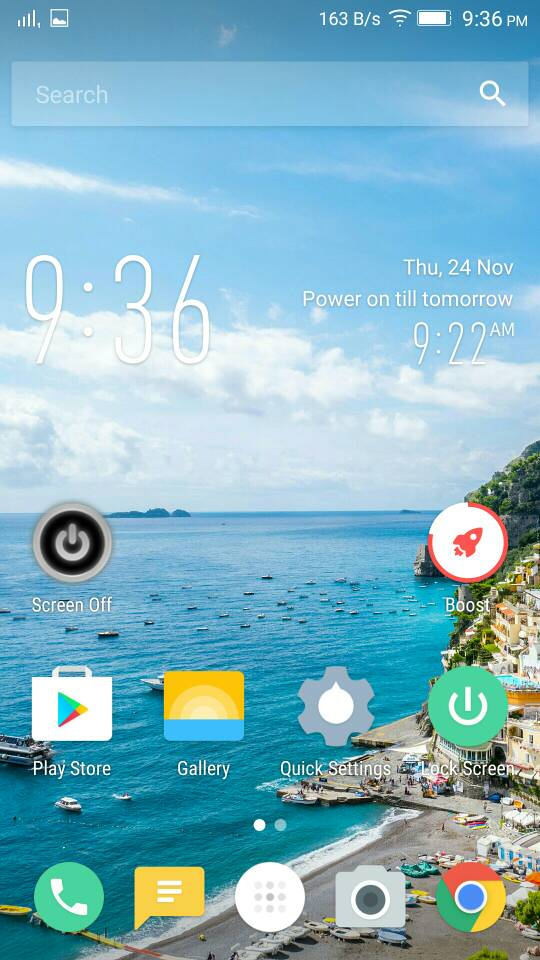 Screenshot_2016-11-24-21-36-43-563.jpeg