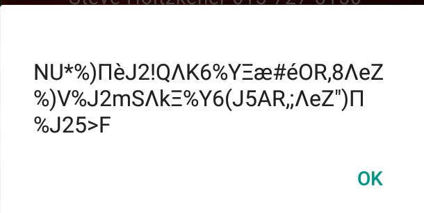 Screenshot_20160313-150506 (2).png