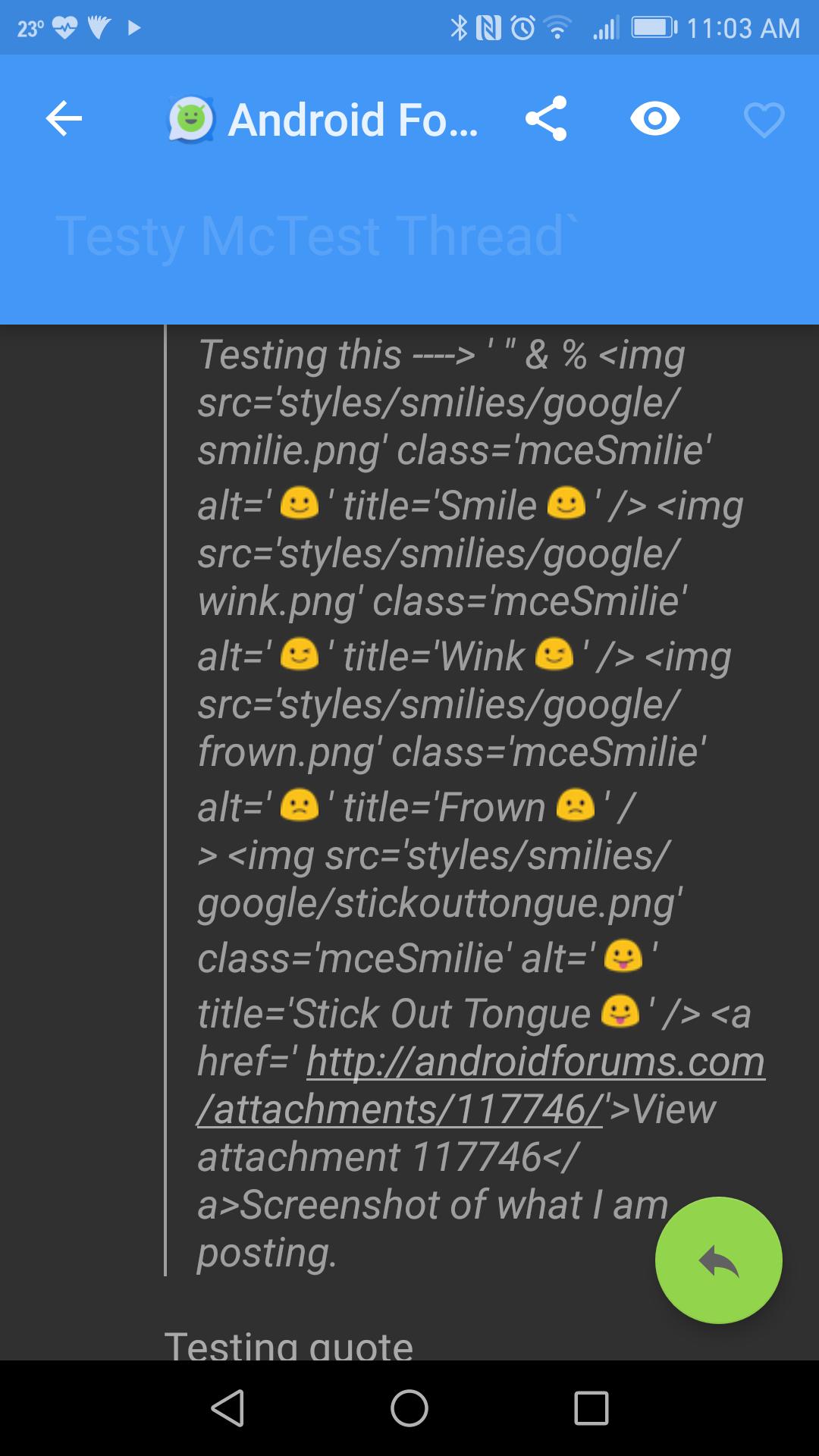 Screenshot_20170316-110335.png
