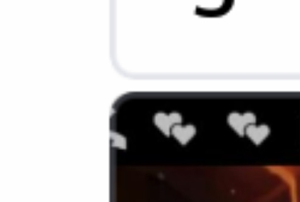 Pof notification symbols