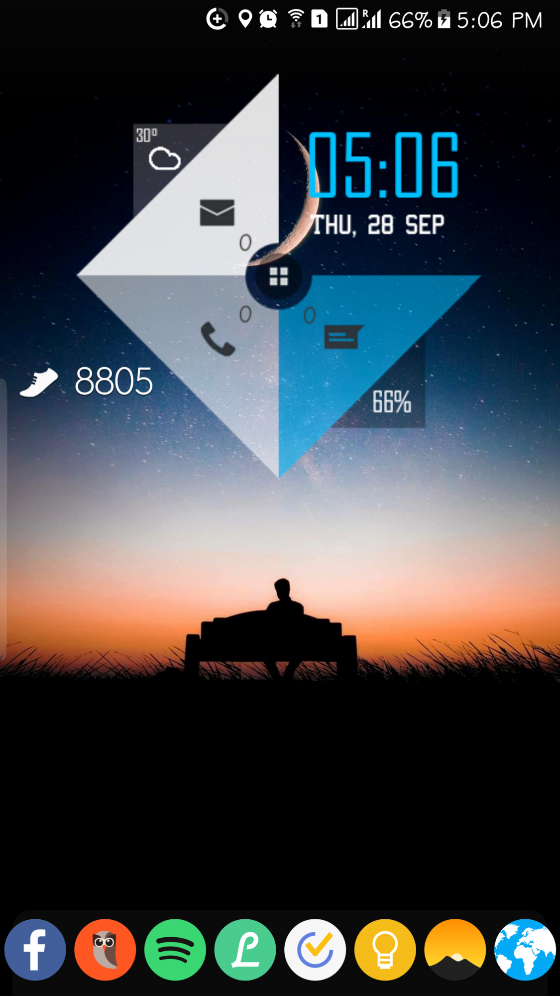 Screenshot_20170928-170631.png