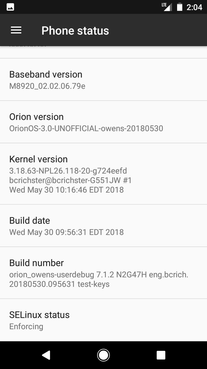 Screenshot_20180530-140437.png