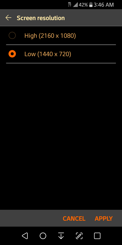Screenshot_2019-05-06-03-46-07.png