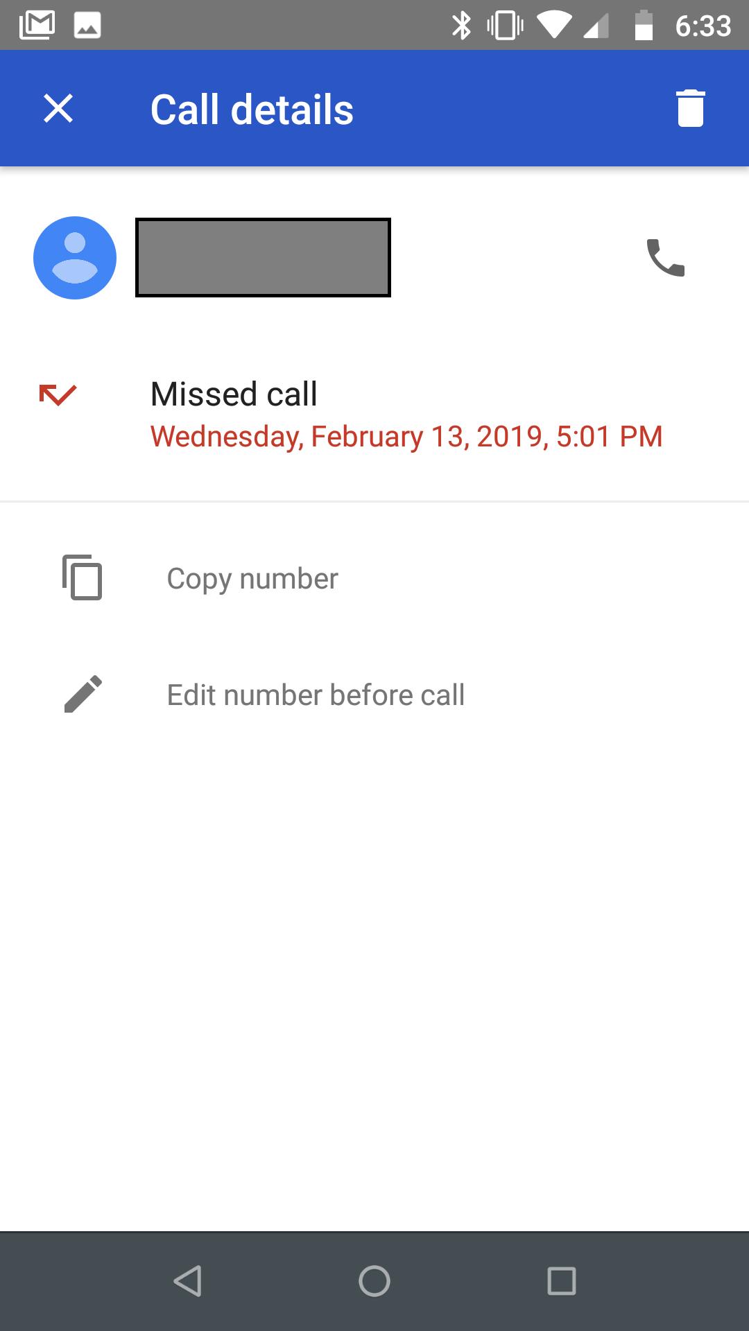 Screenshot_20190213-183306.png