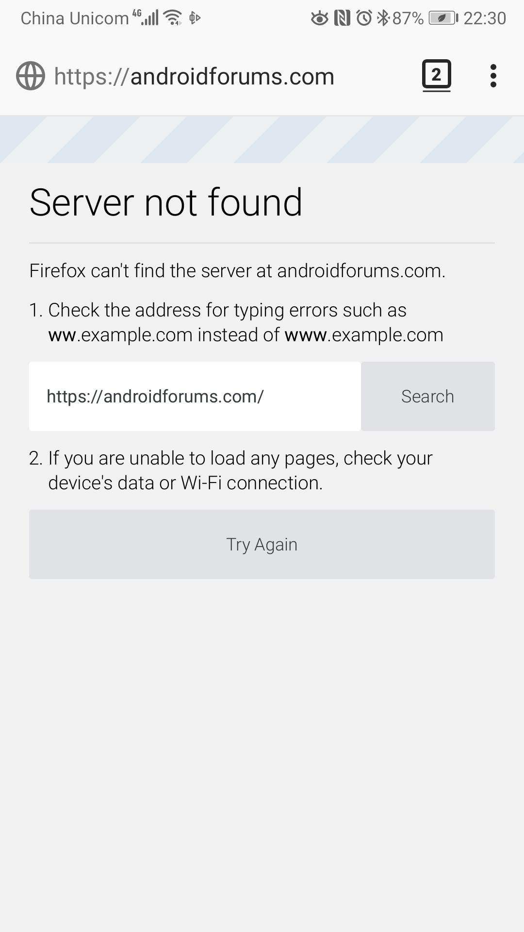 Screenshot_20190603_223043_org.mozilla.firefox.jpg