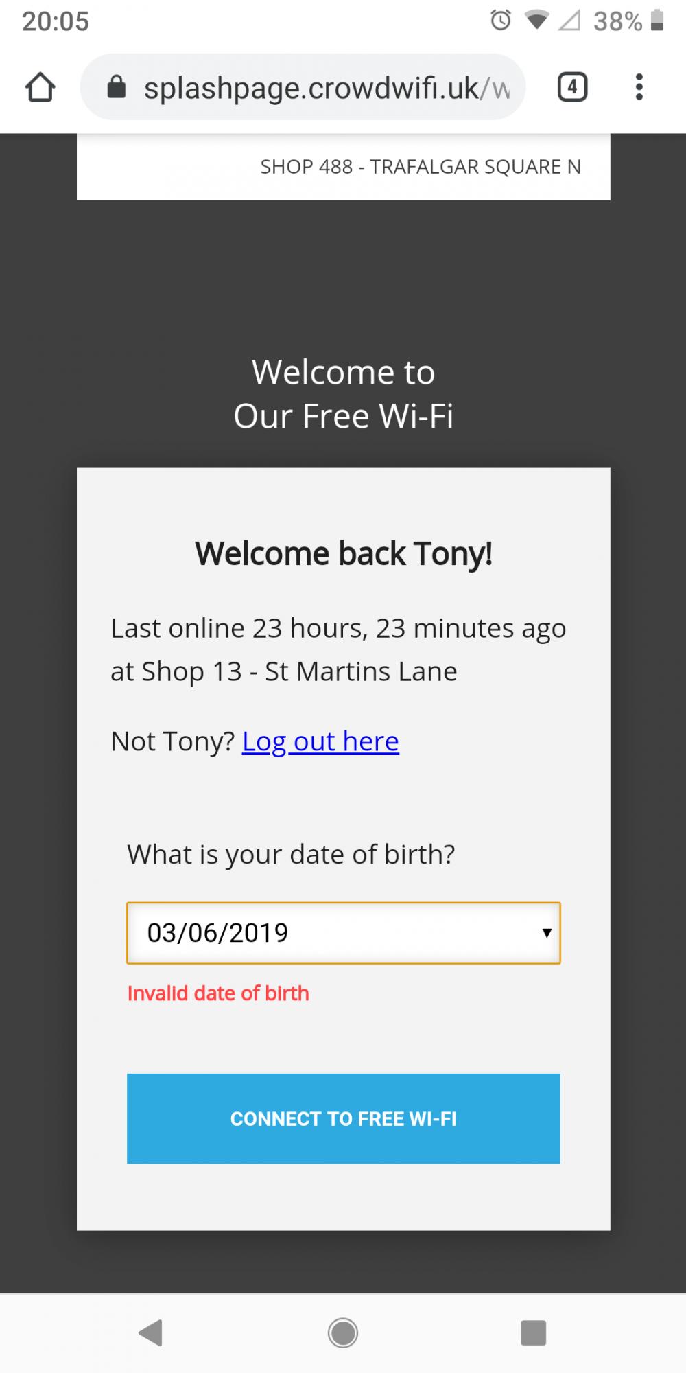 Screenshot_20190802-200509.png