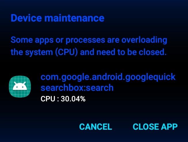 Screenshot_20190820-205253_Device maintenance-01.jpeg