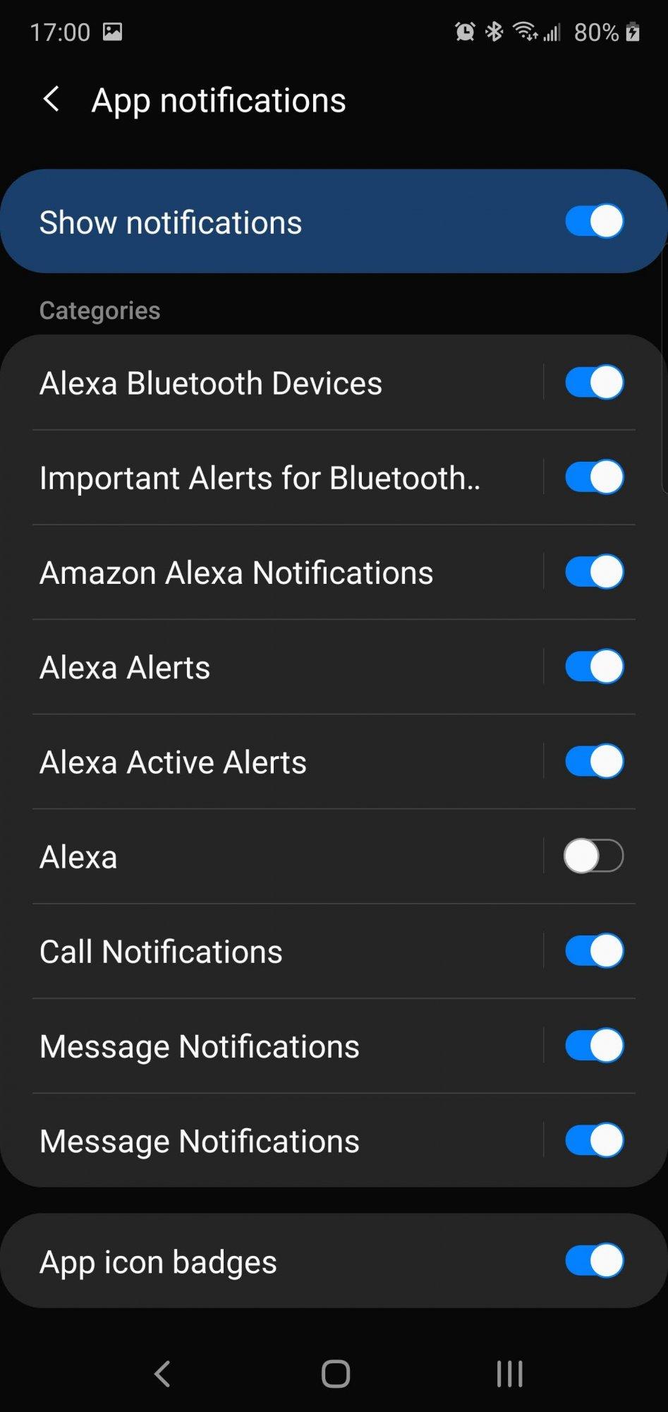 Screenshot_20191119-170044_Settings.jpg