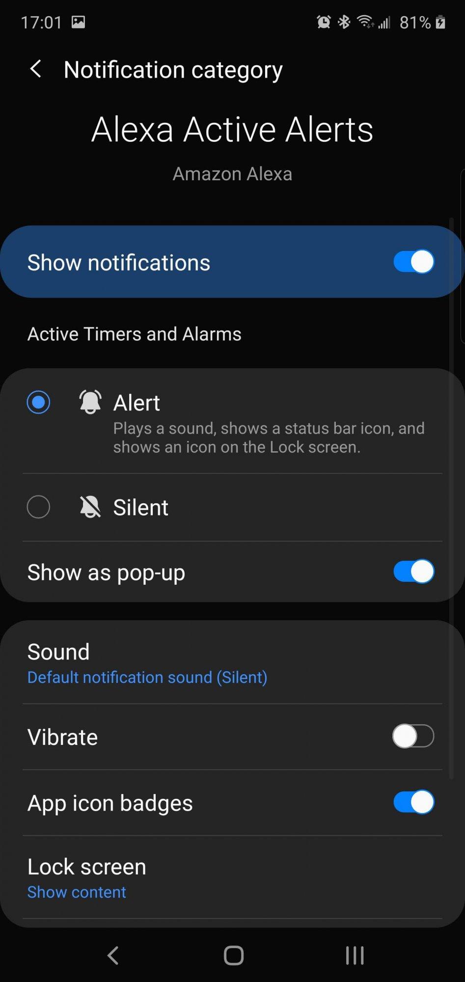 Screenshot_20191119-170129_Settings.jpg