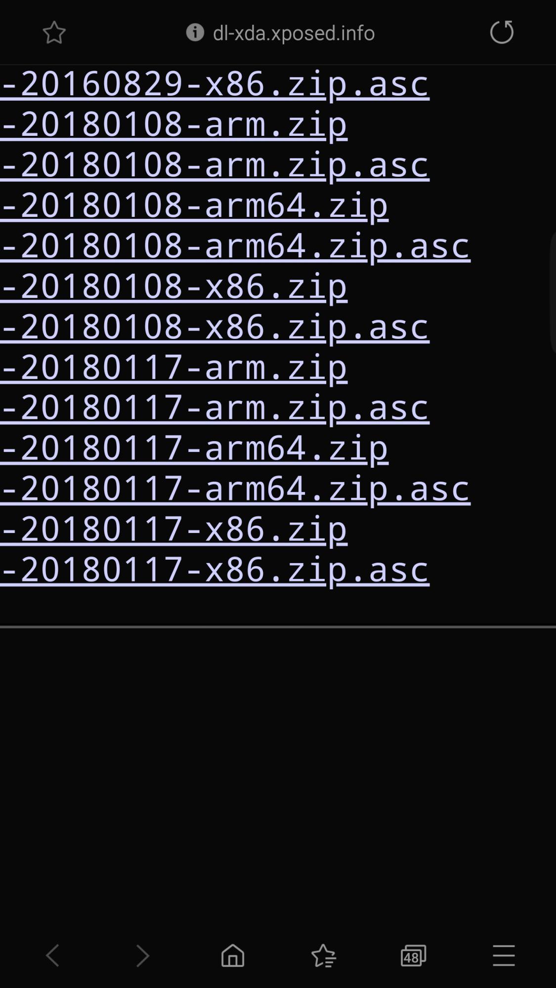 Screenshot_2020-01-14-01-21-49.png