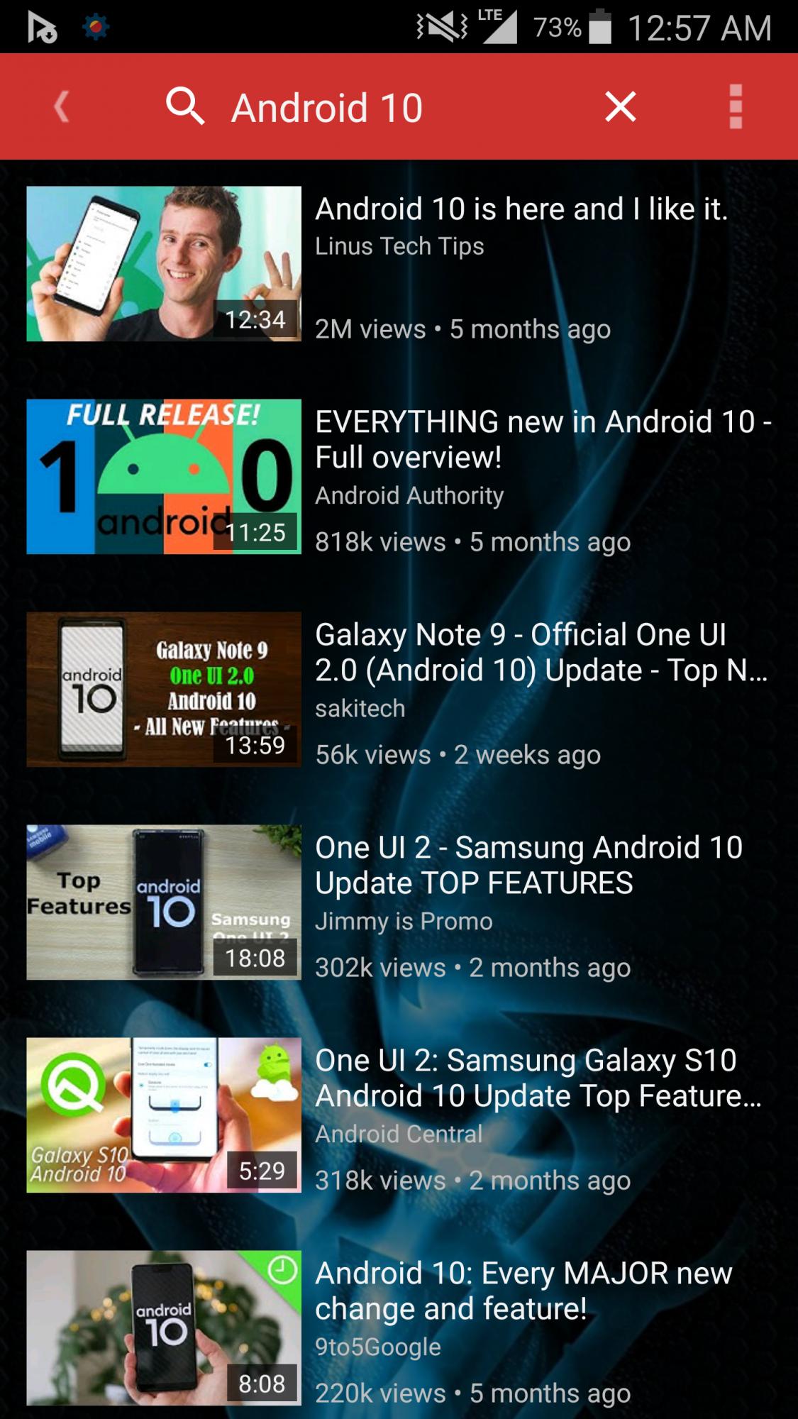 Screenshot_2020-02-25-00-57-59.png
