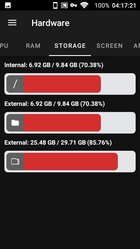 Screenshot_2020-08-06_04-17-22.jpg