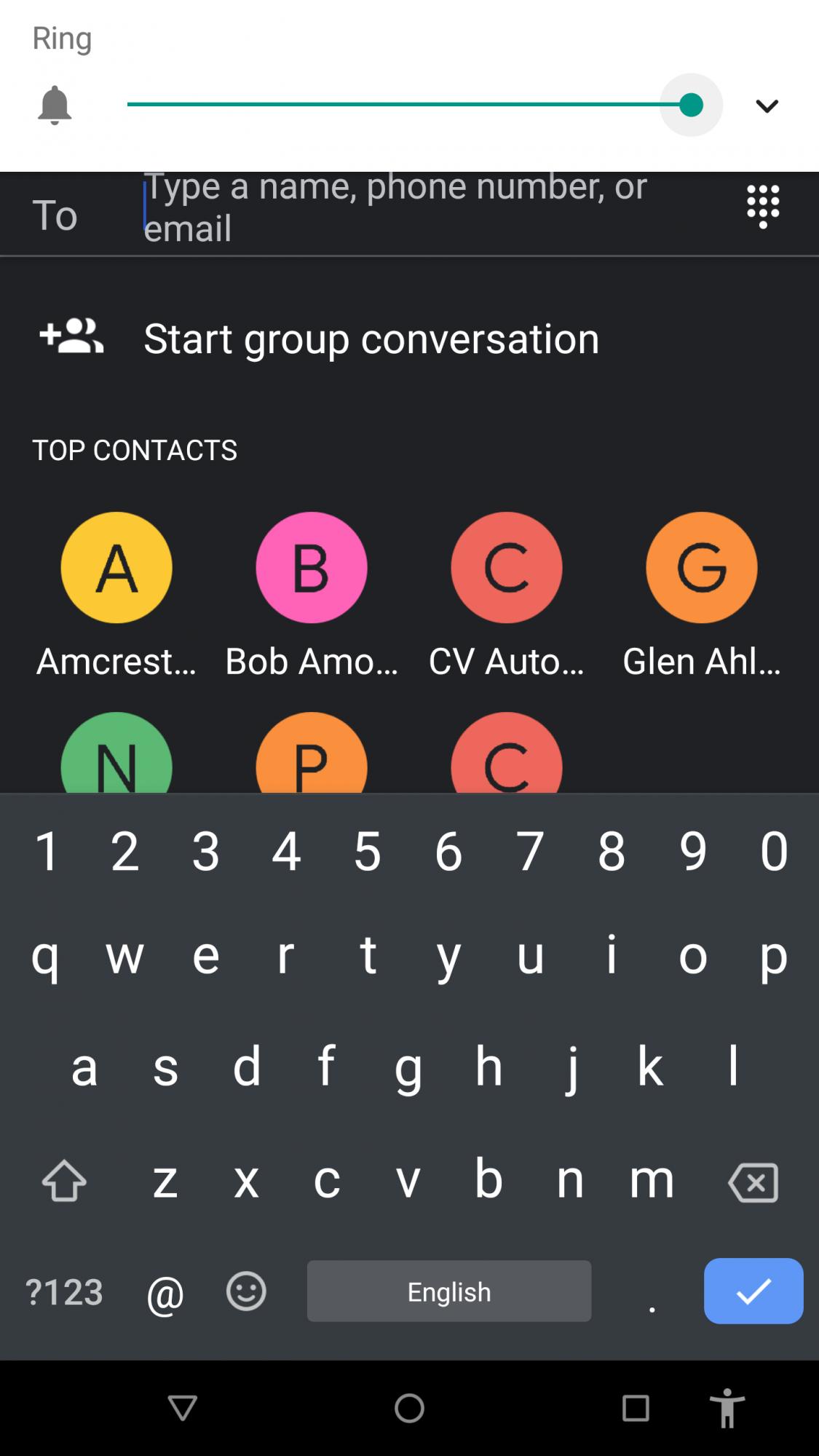 Screenshot_20200117-154725.png
