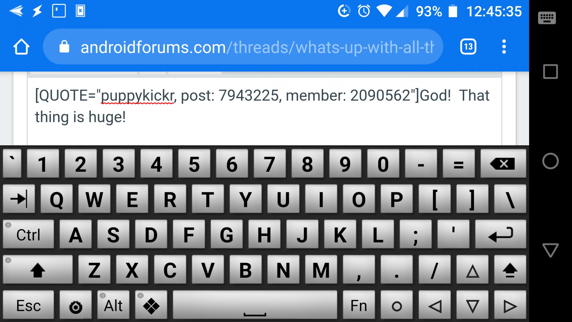 Screenshot_20200125-124537.png