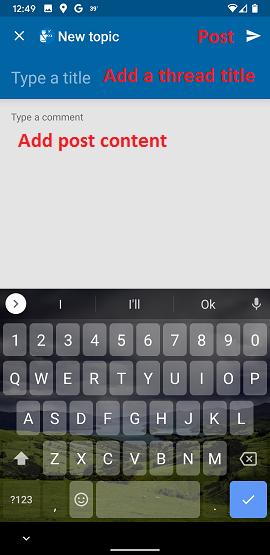Screenshot_20200211-124936.png