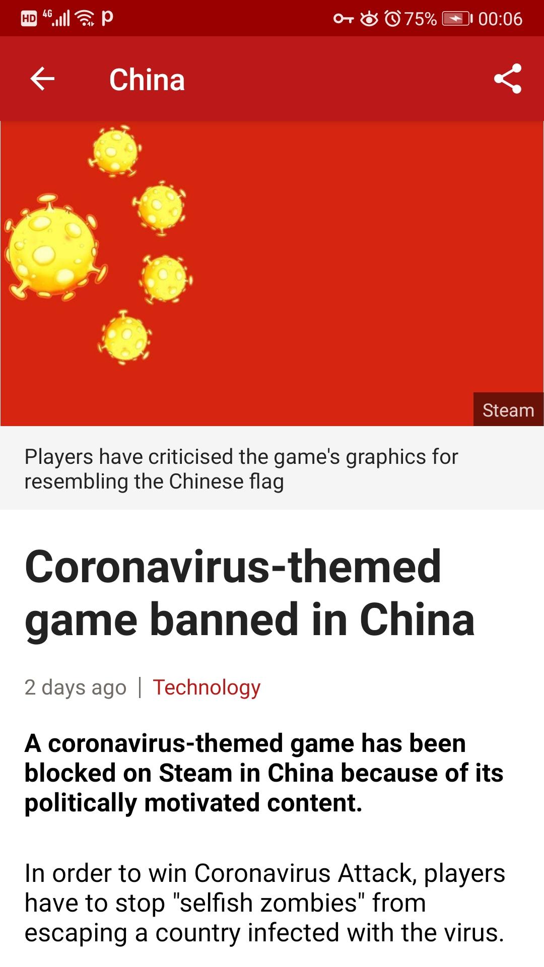 Screenshot_20200501_000659_bbc.mobile.news.ww.jpg