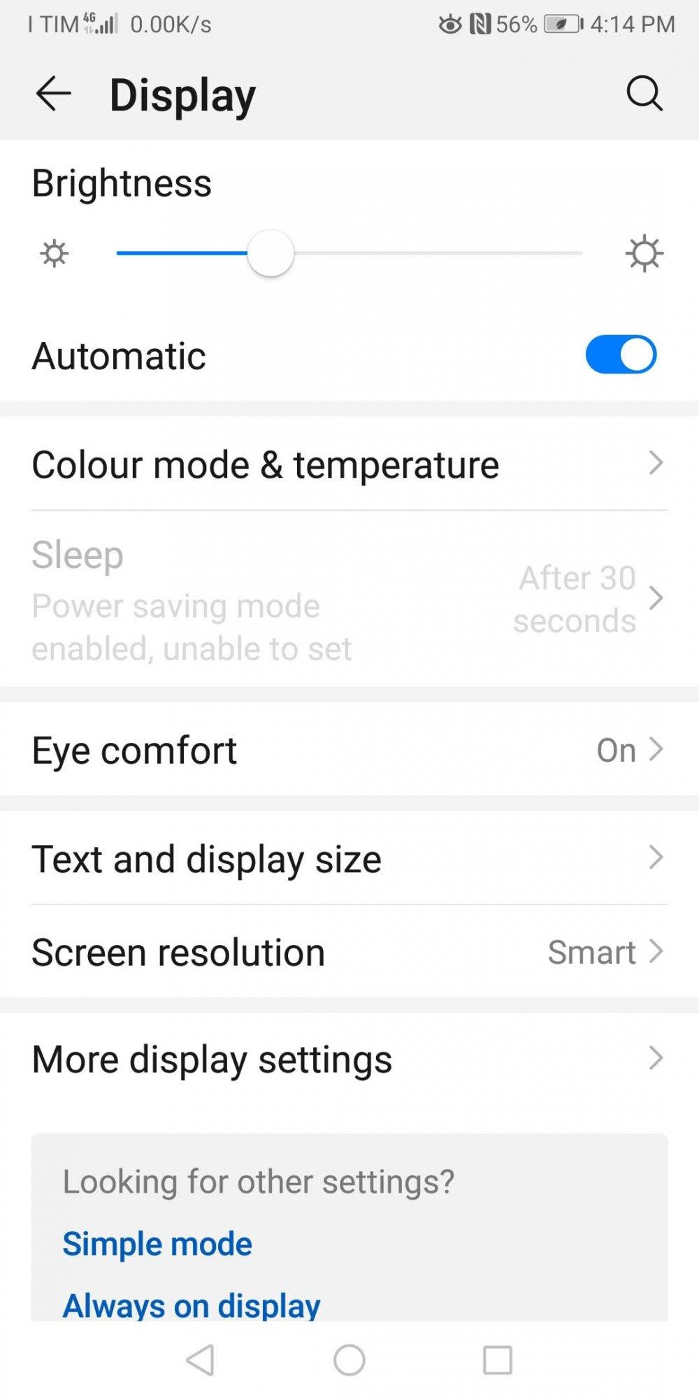 Screenshot_20200525_161452_com.android.settings.jpg