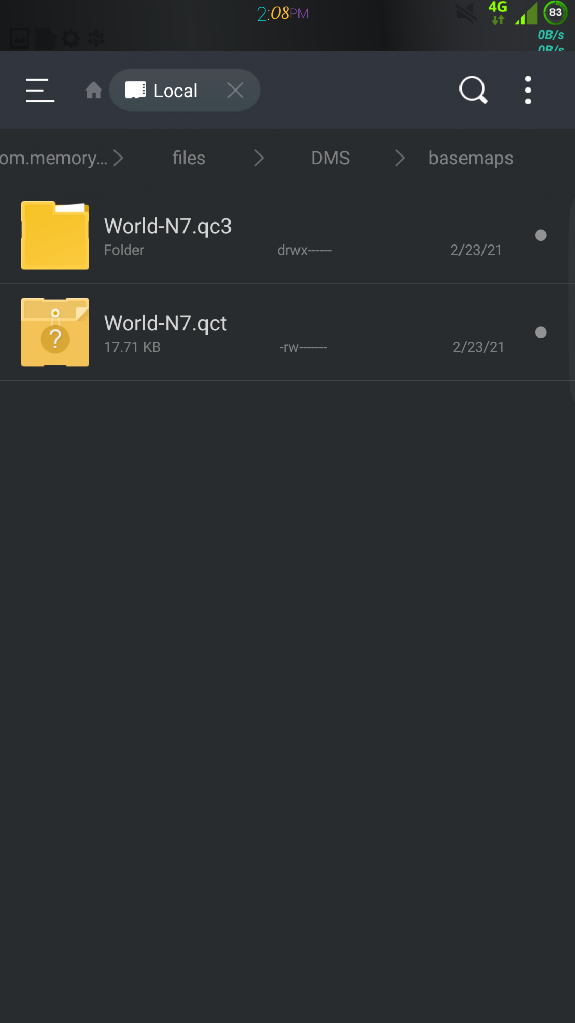 Screenshot_2021-02-23-14-08-52.png