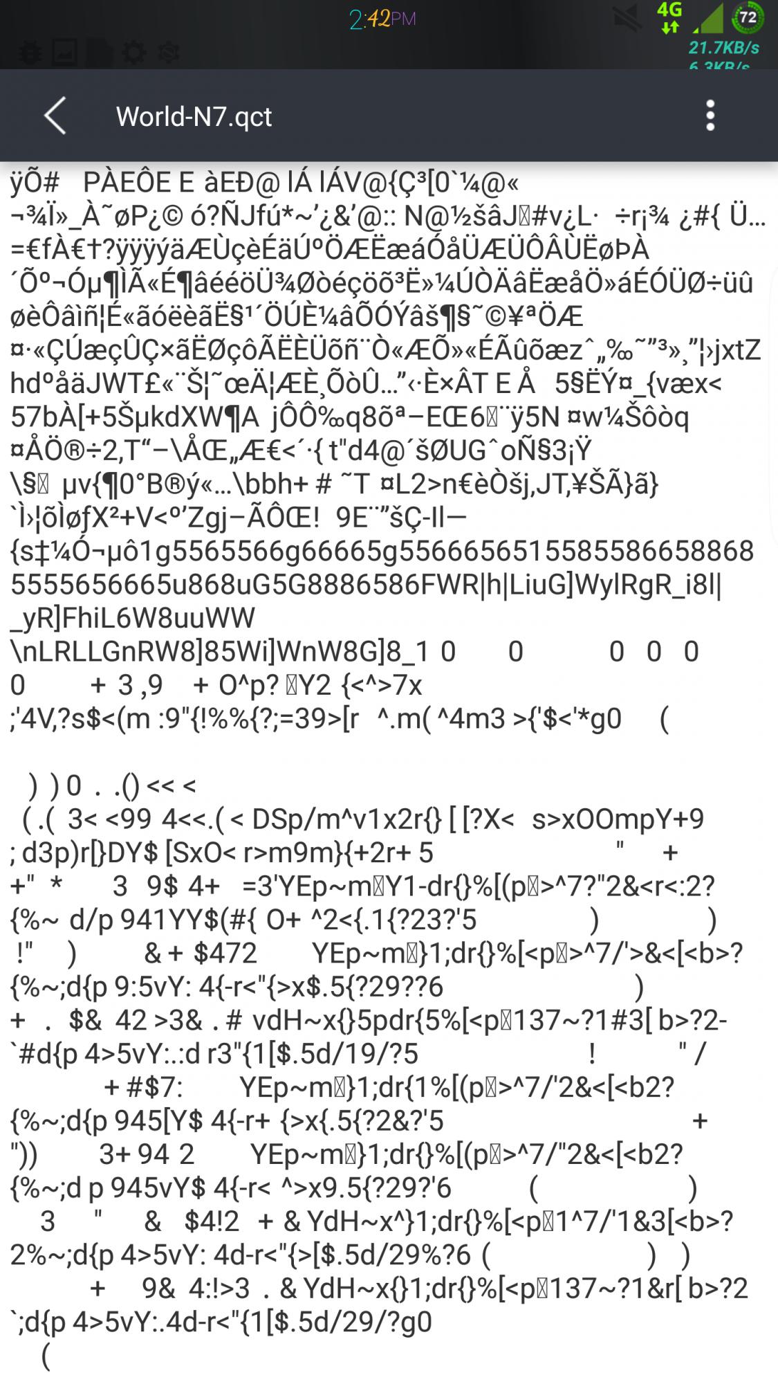 Screenshot_2021-02-23-14-42-04.png