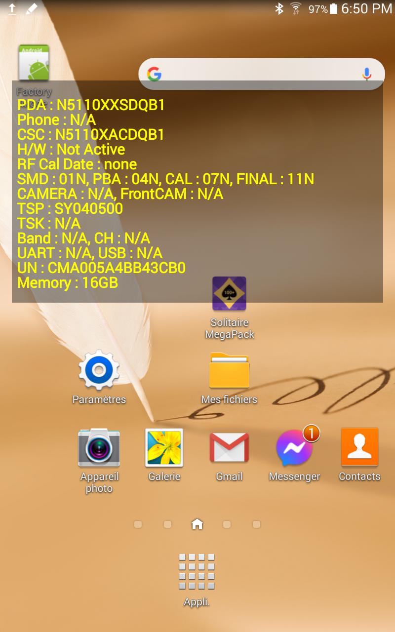 Screenshot_2021-05-01-18-50-02.png