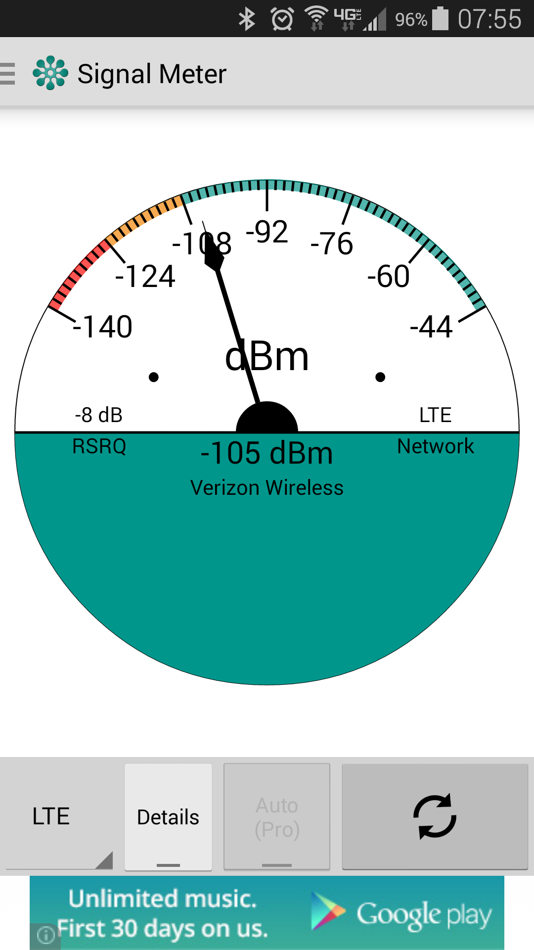 Signal Strength.png