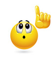 smiley-pointing-his-hand-up-vector-21917290.jpg